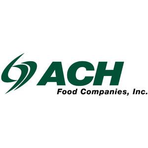 ACH Food Companies Oak-Leyden sponsor