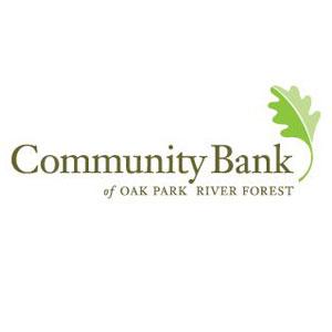 CommunityBank_Logo