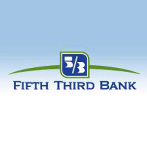 Fifth Third Bank Oak-Leyden sponsor