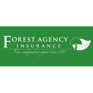 Forest Agency Oak-Leyden sponsor