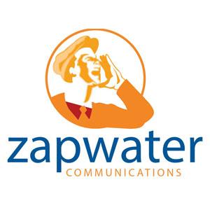 Zapwater Oak-Leyden sponsor