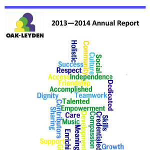 resources-annual-report-2014