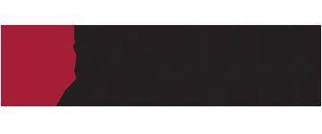 fnp_logo_360x150_clr