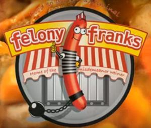 felony-franks