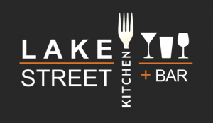 lake-street-bar